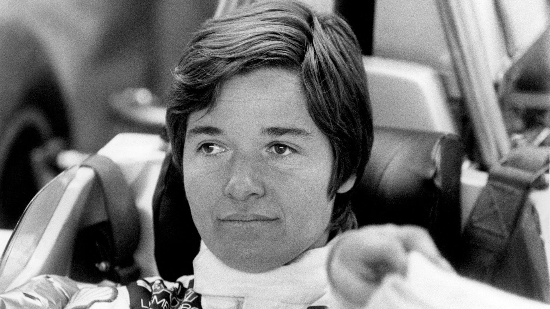 Lella Lombardi dejó su marca en la historia de la Fórmula 1 y del automovilismo en general.