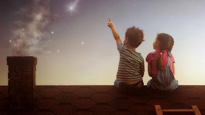 El 20 de noviembre se celebra el Día Universal del Niño, una oportunidad parareflexionar sobre los derechos adquiridos y velar por los que aún no están garantizados (Getty Images)