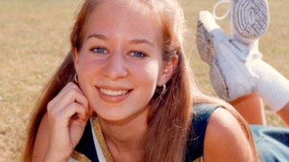 Natalee Holloway desapareció en mayo de 2005; hasta la fecha se desconoce su paradero (Foto: Facebook)