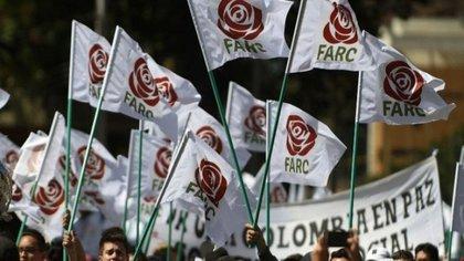 Naciones Unidas asegura que la existencia de disidencias de las Farc no es responsabilidad del partido Comunes