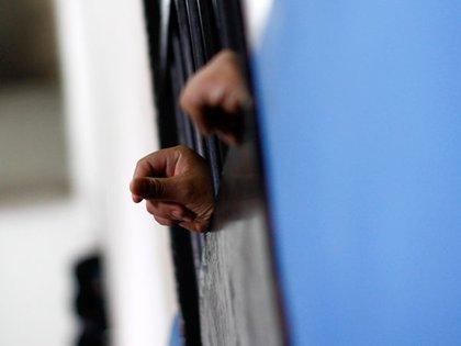Cárceles venezolanas (Reuters)