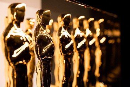 La gala de los Oscar de 2021 fue postergada para el 25 de abril de 2021