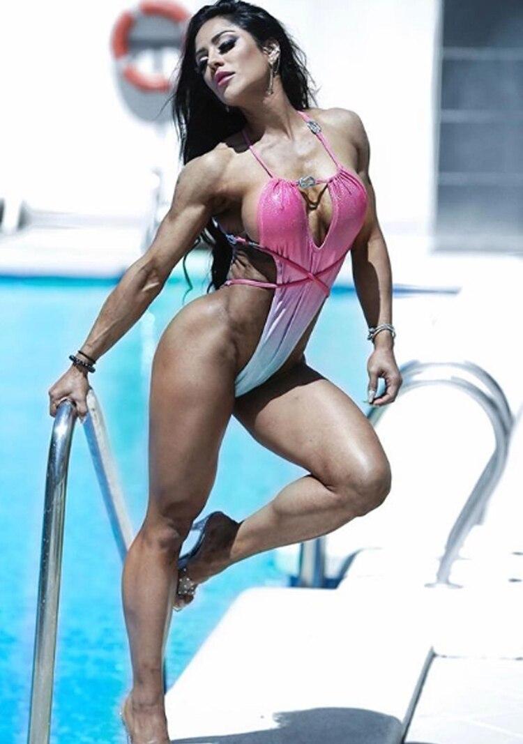 Maria Paulette