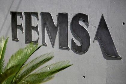 La firma es la embotelladora del refresco Coca-Cola en México y otros países de América Latina. (Foto: Daniel Becerril/Reuters)