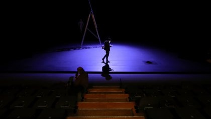 """Maestro de teatro en Yucatán fue destituido tras denuncias de estudiantes: """"nos desnudó al segundo día de clases"""""""