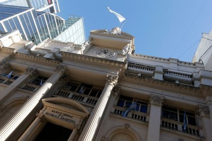 El Banco Central formaliza mañana el fin de los subsidios a los créditos UVA