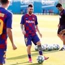 (Foto: FC Barcelona)