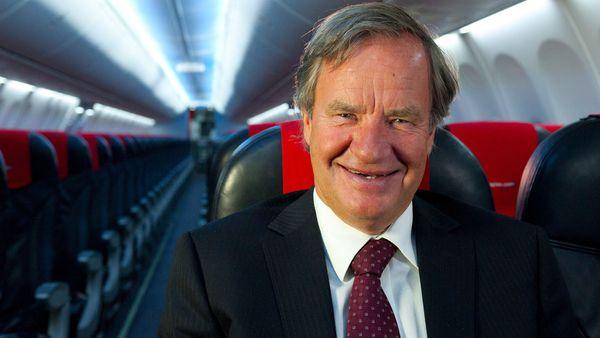 Norwegian Airlines comenzará a operar en Argentina