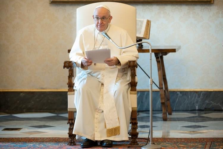 El Papa Francisco ordenó la expulsión de un sacerdote acusado de abuso sexual de un menor en Ushuaia