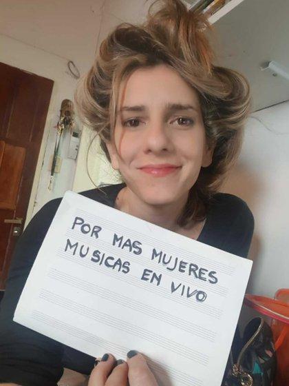 Mariana Bianchini