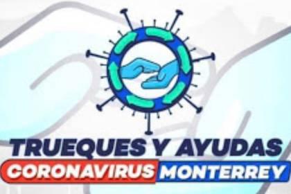 Logo del grupo de Facebook (Foto: Captura de pantalla)