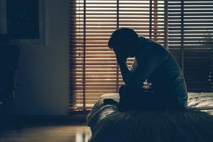 Cifras de la Organización Mundial de la Salud (OMS) afirman que cada año 800.000 personas se suicidan en el mundo, una cada 40 segundos