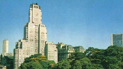 En 1999, el edificio fue declarado Monumento Histórico Nacional y desde ese mismo año pertenece al Patrimonio Mundial de la Arquitectura de la Modernidad