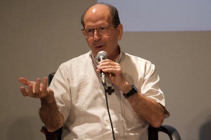 Padre Solalinde habló sobre la visita de AMLO a Estados Unidos (Foto: CUARTOSCURO)