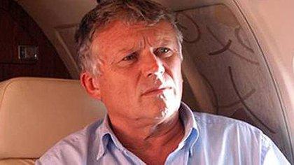 Sergi Taselli