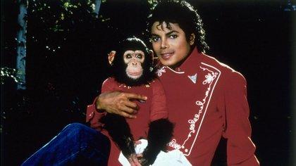 Michael Jackson: a 11 años de su muerte, 11 momentos icónicos y 1 condena
