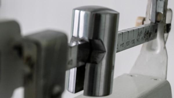 La obesidad es una condición crónica que se asocia con el desarrollo en el tiempo de serias comorbilidades (Getty)