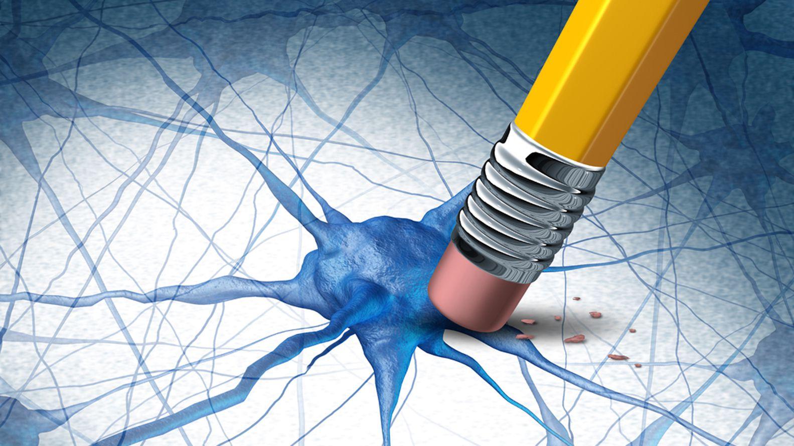 Se calcula que el 1% de los mayores de 60 años tiene Parkinson y que el 5% de los afectados tiene entre 40 y 60 años (Shutterstock)
