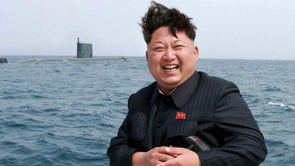Los aterradores y sanguinarios métodos de Kim Jong-un para asesinar a sus enemigos