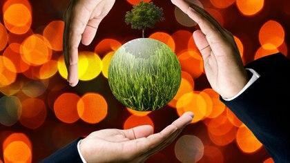 Dos de las nuevas carreras técnicas tienen a la sustentabilidad como su principal foco (Foto: iStockphoto)