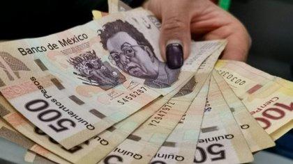 """La """"cuesta de enero"""" es casi una tradición en México luego de las fiestas decembrinas y de fin de año (Foto: Cuartoscuro)"""