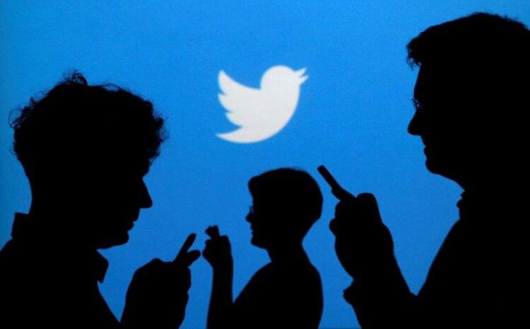 Twitter actualizó sus políticas para sumar más limitaciones a su discurso de odio (REUTERS/Kacper Pempel)