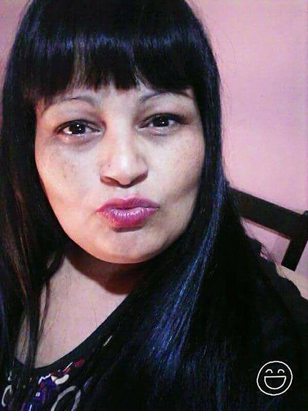 Paula Cristina Aranda explotaba sexualmente a su hija y a una amiga de ésta