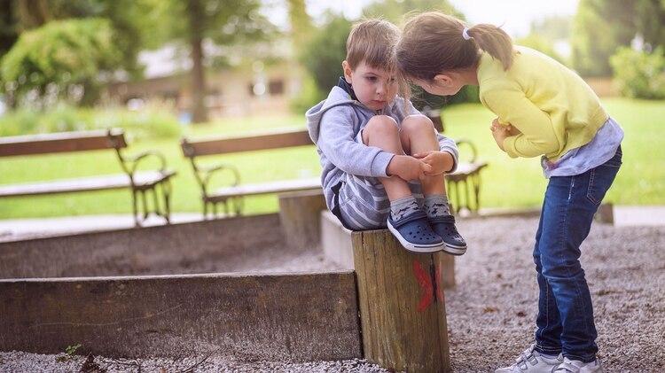 es probable que el Síndrome del Pensamiento Acelerado (SPA) alcance a más de 80% de los individuos de todas las edades