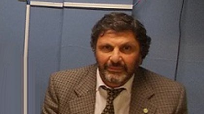 <b>Claudio</b><b>&nbsp;</b><b>Cholakian, flamante administrador general del Poder Judicial</b> http://www.zonanortediario.com.ar/ 162