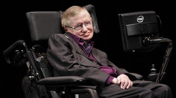 Stephen Hawking creía que la fusión nuclear podría resolver el problema energético del mundo evitando las consecuencias de la emisión de gases que generan el efecto invernadero.