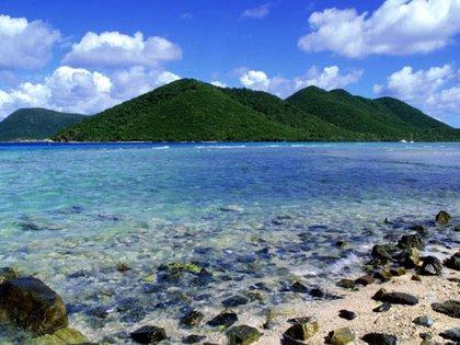 Islas Baleares, uno de los destinos turísticos para muchos europeos
