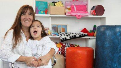 El proyecto de zona de sentidos fue reconocido en el 2017 por la Cámara de Diputados de la provincia de Buenos Aires (Daniela Briñon)