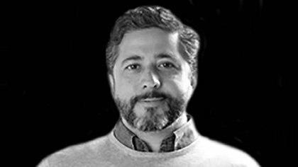 Papón Ricciarelli