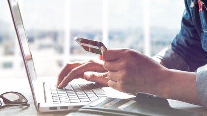 Los pagos digitales son una de las claves para la mejora (Shutterstock)