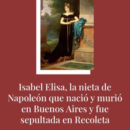 napoleon bonaparte partida