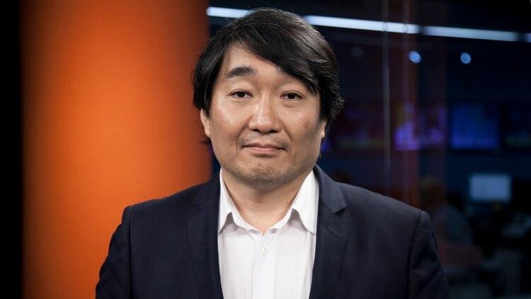 """Choi cree que el Gobierno """"tiene que aflojar con la presión fiscal"""" (Santiago Saferstein)"""