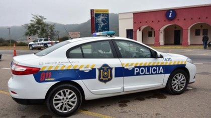 Salta: un docente fue condenado a 10 años de cárcel por el abuso de dos menores en una escuela