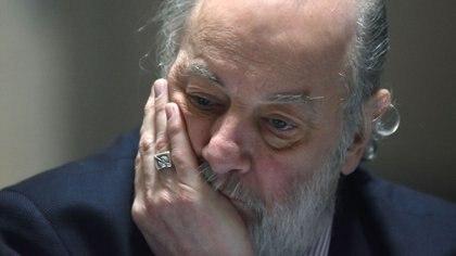 Claudio Bonadio fue el juez que más prisiones preventivas dictó