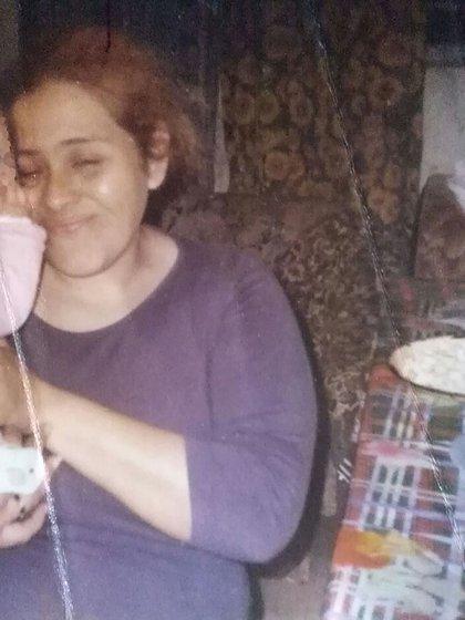 Las pericias indicaron que Pato fue víctima de emoción violenta y que tenía claros síntomas de negación respecto del embarazo