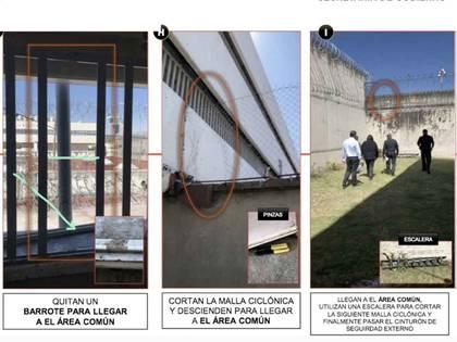 (Foto: Gobierno CDMX)