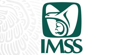 La instituciónexpedirá licencias de hasta casi un mes(Crédito: @Tu_IMSS)