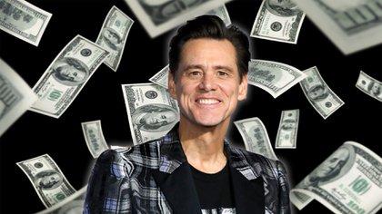 Su fortuna actual llega a los 150 millones de dólares