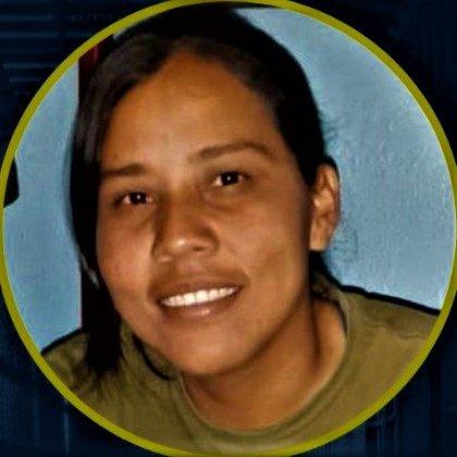 Carla Yancelis Antón Farías