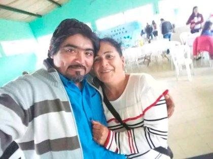 Femicidio en Tucumán: una mujer de 42 años fue asesinada por su ex pareja,  que se quebró y confesó el crimen tras 68 días - Infobae