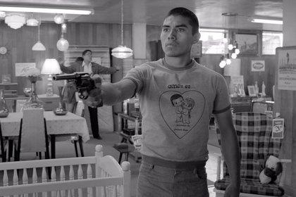 Guerrero ya consiguió su visa para viajar a EEUU (Instagram)