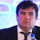 El fiscal Guillermo Marijuan. flickr - Ministerio de Seguridad 162