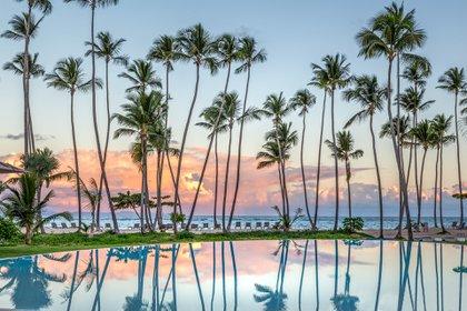 La cadena de hoteles all inclusive Club Med ofrece ofertas para viajar al Caribe y Brasil durante 2021.
