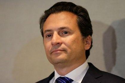 Pemex y la UIF se sumaron al pedido de la Fiscalía (Foto: Henry Romero/ Reuters)
