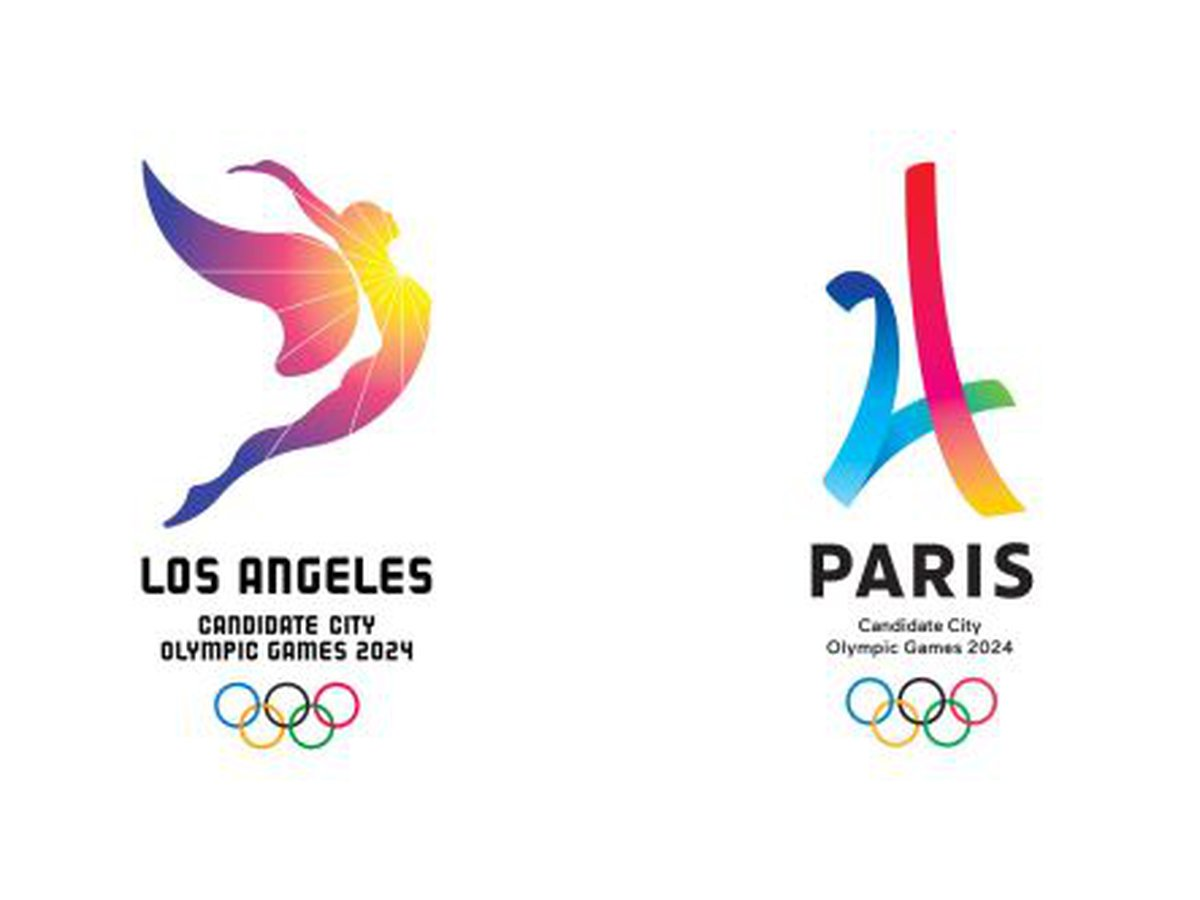 20 Olympic Bids Joust at ASOIF Assembly   Infobae