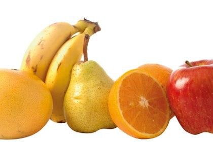 Lo que comemos no debe pasar solamente por el disfrute que sentimos, sino que es una factor fundamental para la salud.